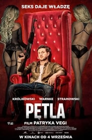 PETLA (2020) [TS SCREENER][LATINO] torrent
